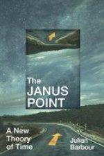 Janus Point