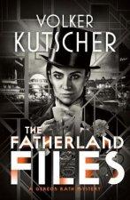 Fatherland Files