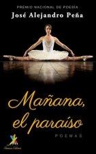 Manana, el paraiso