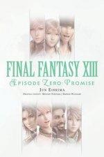 Final Fantasy XIII: Episode Zero -Promise-