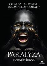 Paralýza