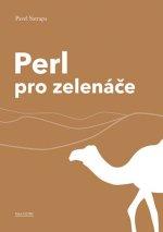 Perl pro zelenáče