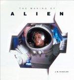 Making of Alien
