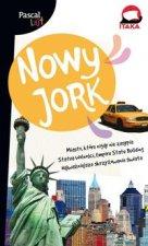 Nowy Jork Pascal Lajt