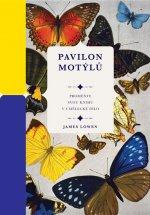 Pavilon motýlů