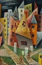 Nekonečný Borges
