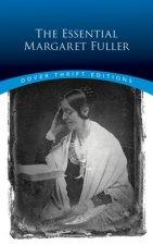 Essential Margaret Fuller