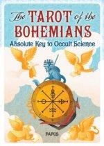 Tarot of the Bohemians