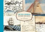 Sea Journal