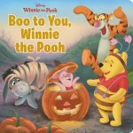 BOO TO YOU WINNIE THE POOH