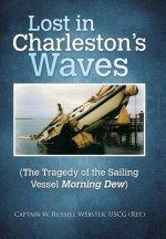Lost in Charleston's Waves