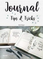 Journal: Tips and Tricks