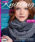 DESIGNER Knitting - Raffiniertes Brioche