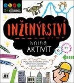Kniha aktivit Inženýrství