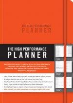 High Performance Planner