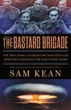 Bastard Brigade