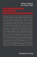 Internationales Handbuch der Gewaltforschung