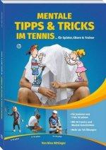 Mentale Tipps & Tricks im Tennis
