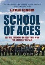 School of Aces