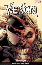 Venom Vol. 2: The Abyss
