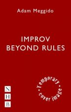 Improv Beyond Rules