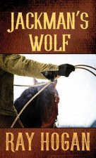 Jackman's Wolf
