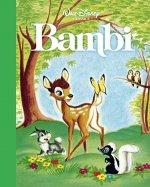 Walt Disney Classics Bambi