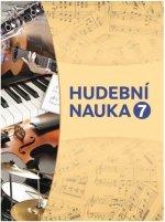 Hudební nauka 7