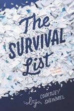 Survival List
