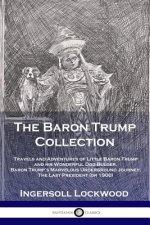 Baron Trump Collection