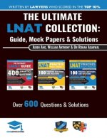 Ultimate LNAT Collection