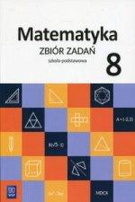 Matematyka 8 Zbiór zadań