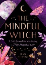 Mindful Witch