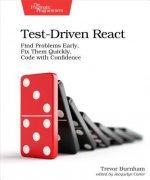 Test-Driven React