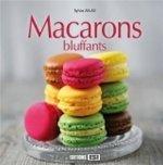 Macarons bluffants