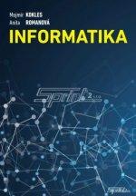 Informatika, 2. prepracované vydanie