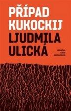 Případ Kukockij