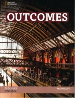 Outcomes - Second Edition - A0/A1.1: Beginner - Workbook + Audio-CD