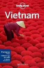 Průvodce - Vietnam