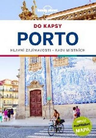 Porto do kapsy