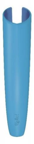 Stifthülle zum Wechseln (in blau) für den tiptoi® Stift mit Aufnahmefunktion