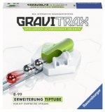 GraviTrax TipTube, Erweiterung