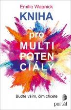 Kniha pro multipotenciály