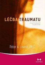 Léčba traumatu