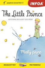 The Little Prince/Malý princ