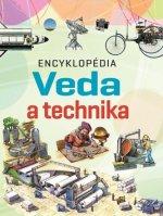 Encyklopédia Veda a technika