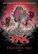 Pax Draugova oběť