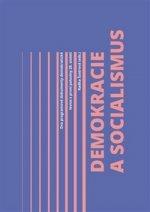 Demokracie a socialismus
