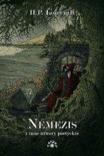 Nemezis i inne utwory poetyckie