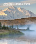 American National Parks. Bd.1